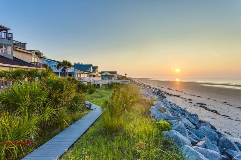 449TarponBlvd-8925_FIN_beach_access