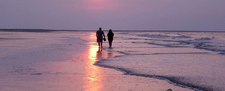 Fripp-Island-sunrise