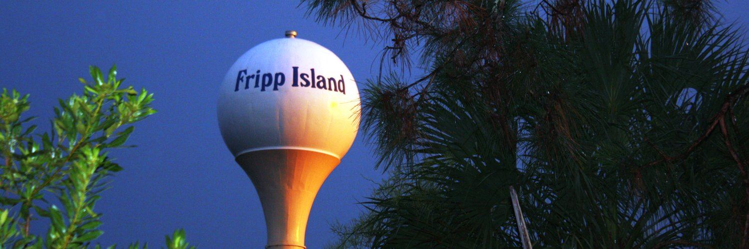 Fripp-Water-tower