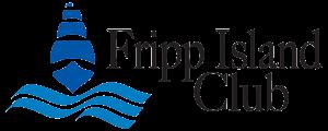 FrippClubLogo-300x120