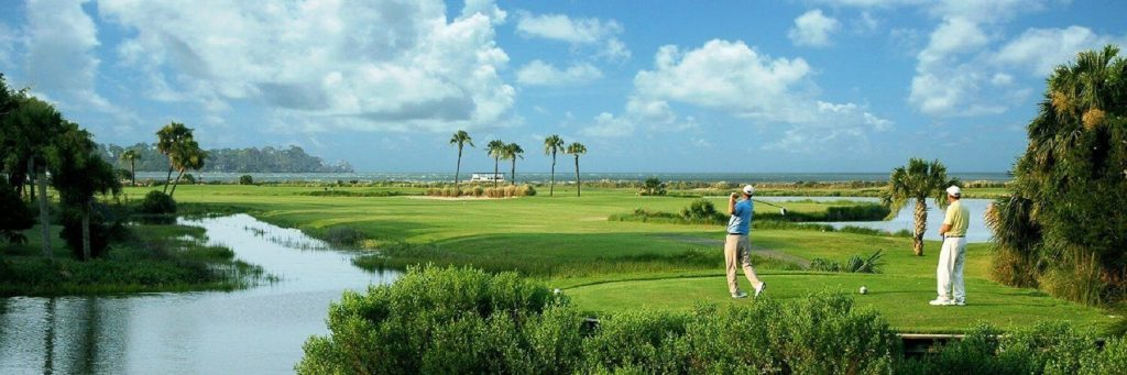 Ocean-Point-golf-course-swing