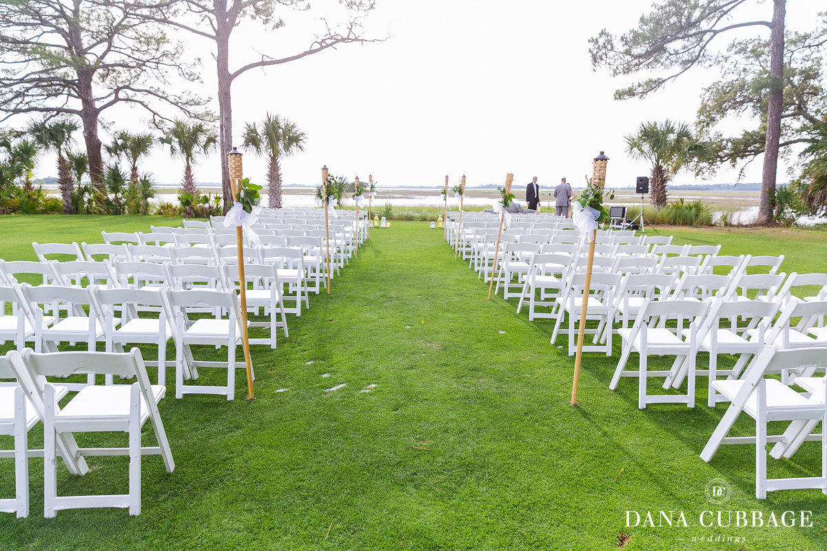 © Dana Cubbage Weddings 2014