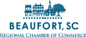 beaufort_logo