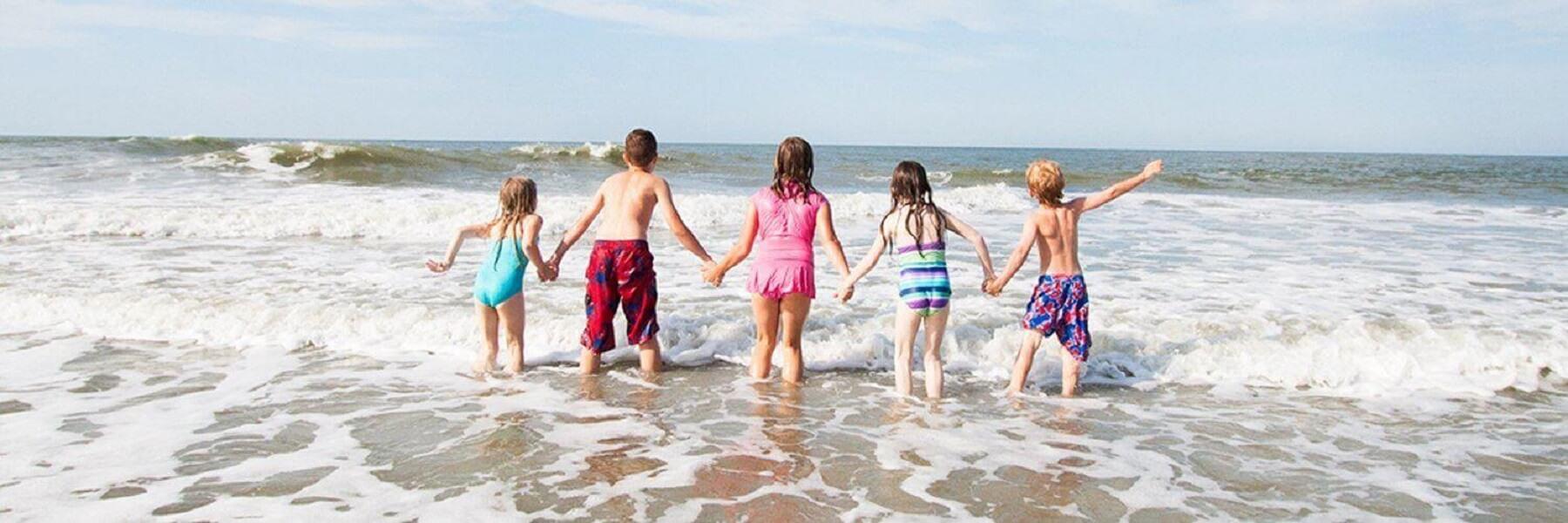 kids-in-surf