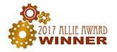 millie_award