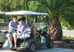 misc_family_cart