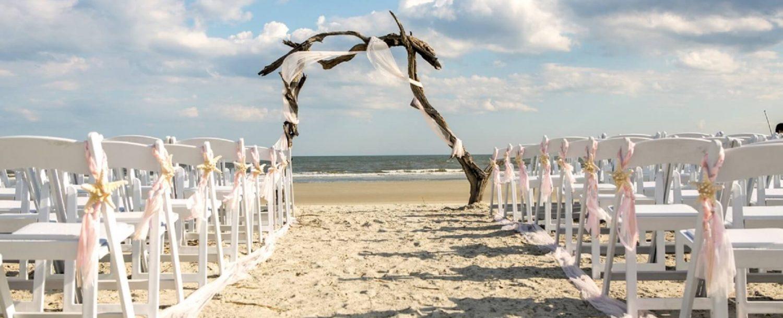 south-carolina-beach-wedding-venue