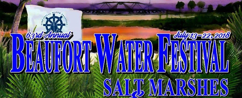water-festival-2018