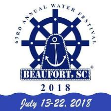 waterfestival-2018-logo
