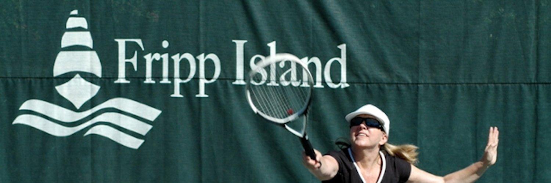 tennis-3-web-large